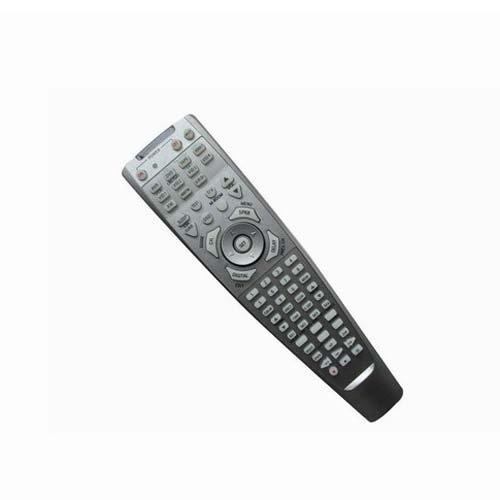 Universal Remote Control Fit For Harman kardon AVR275 AVR310