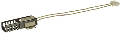 AE-Select IG10016 OVEN IGNITER REPAIR PART FOR GE, AMANA, HOTPOINT, MAYTAG, ELECTROLUX, FRIGIDAIRE, WHIRLPOOL AND KENMORE