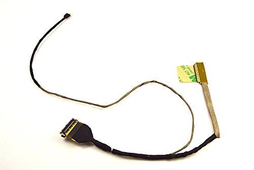 Elecs Laptop Led Screen Cable For Ibm Lenovo Tm8372 6017B0275101 - Led Screen Panel Cable