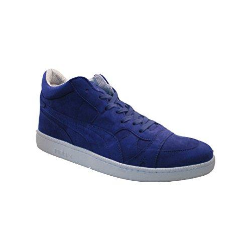 Puma-Becker-MII-Basketball-Skateboarding-Casual-or-Fashion-Shoes-SB-Men-size-12