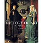 The History of Art in Pictures: Weste...