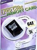 echange, troc Carte mémoire 64 mégas