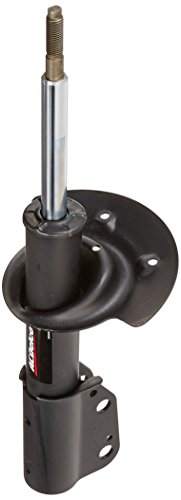 ACDelco 503-589 Professional Premium Gas Charged Front Suspension Strut Assembly (2002 Cadillac Deville Front Strut compare prices)