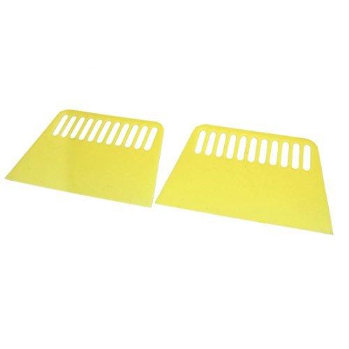 2pcs-5-de-ancho-de-plastico-barniz-removedor-de-pintura-masilla-raspador-de-la-luz-ambar