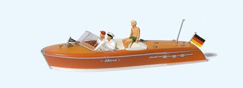 preiser-bateau-a-moteur-riva-ariston-avec-equipage-