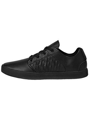 Creative Recreation Santos Sneakers in Black Luxe 8.5 M US