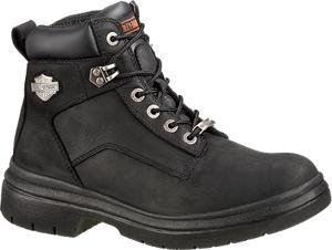 Buy Men's Harley-Davidson® Ease
