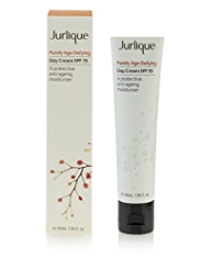 Jurlique Purely Age-Defying Day Cream SPF15 40ml