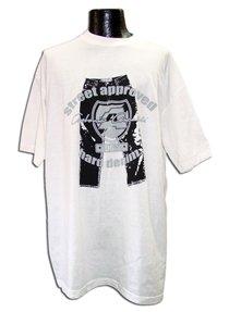 HARD DENIM: Men's Short-sleeve Cotton T-shirt with Graphic Design - Buy HARD DENIM: Men's Short-sleeve Cotton T-shirt with Graphic Design - Purchase HARD DENIM: Men's Short-sleeve Cotton T-shirt with Graphic Design (Antonio Ansaldi, Antonio Ansaldi Mens Shirts, Apparel, Departments, Men, Shirts, Mens Shirts, T-Shirts, Mens T-Shirts)