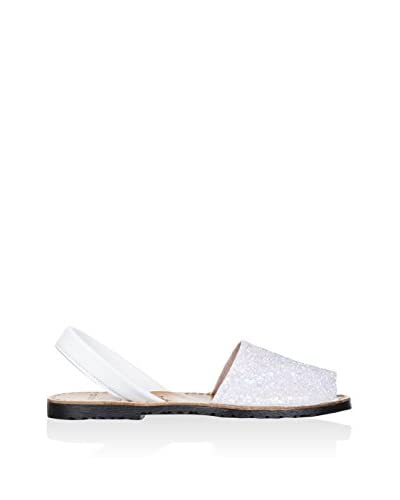 AVARCA Sandalo Minorca