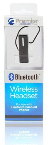 premier-pbt-m6-bluetooth-wireless-headset