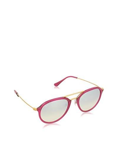 Ray-Ban Sonnenbrille 425362359U53_62359U (53 mm) pink