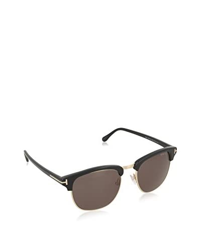 Tom Ford Gafas de Sol FT0248_PANT_05N (53 mm) Negro