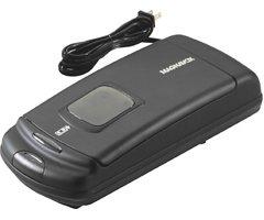 Find Discount MAGNAVOX M61117 1-WAY Vhs Rewinder