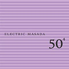 http://ecx.images-amazon.com/images/I/31FZ2EGK9YL._SL500_AA240_.jpg