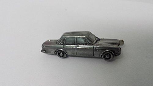 volvo-164-limousine-ref286-zinn-effect-emblem-auf-eine-krawattenklammer-slide-handgefertigt-in-sheff