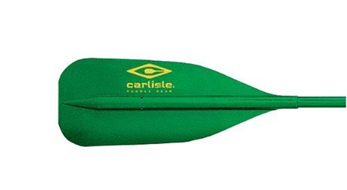 Carlisle Standard Polyethylene Clad Aluminum