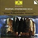 Brahms:Symphonie No.4