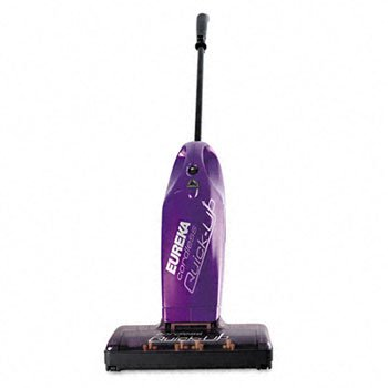 Eureka 96F2 Cordless Quick Up Stick Vacuum