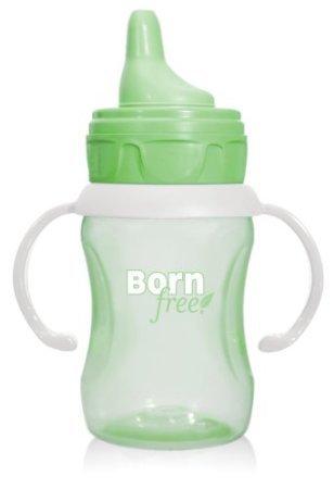 Breastfed Baby Formula