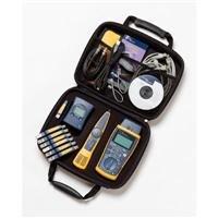 Cableiq Service Kit