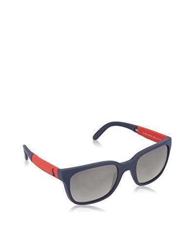 POLO RALPH LAUREN Gafas de Sol Mod. 4089 (54 mm) Azul