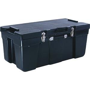 JTT Storage Trunk, Model# 2820-20P [Sports] by JTT LLC