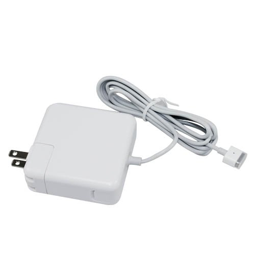 60w Ac Power Deliver Adapter Charger for Apple MAC Macbook 13.3 Inch