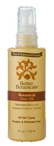 better-botanicals-hair-oilbotanical-4-fz