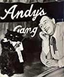 Andy's Gang (C. 1958-USA)