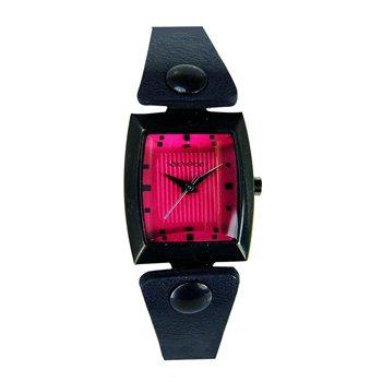 tokyobay-t9057-bk-orologio-da-polso