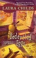 Image of Bedeviled Eggs (A Cackleberry Club Mystery)