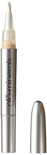 glominerals gloBrightener Highlight Concealer 0.07 oz.