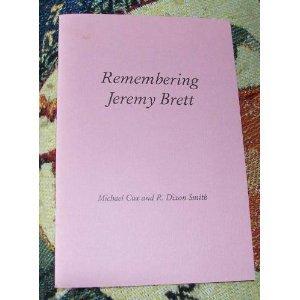 In memoriam Jeremy Brett... 31Fa7z0iFwL._SL500_AA300_