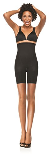 spanx-most-popular-in-power-super-high-waisted-shaper-black-b