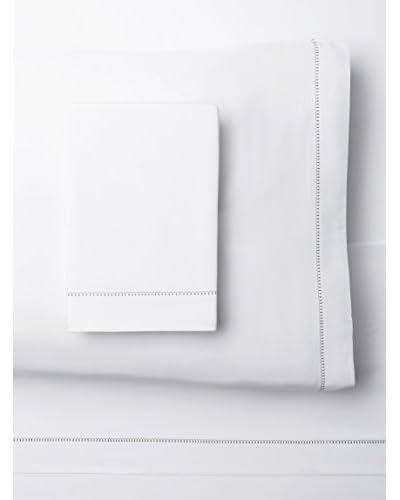 Vera Wang Pom Poms Sheet Set