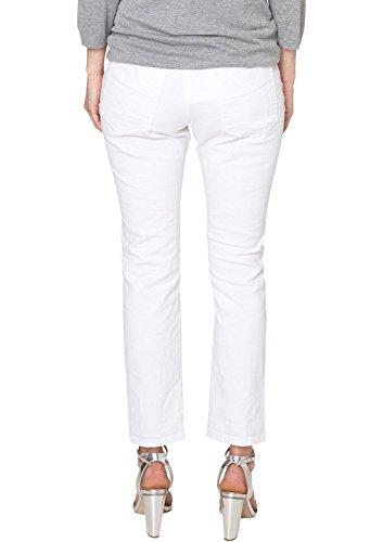 soliver damen slim jeanshose 14504724765 g nstige hosen. Black Bedroom Furniture Sets. Home Design Ideas