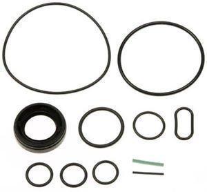 Edelmann 8936 Steering Pump Seal Kit (Kit Power Steering Pump compare prices)