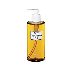 DHC Deep Cleansing Oil 6.7 fl. oz/200 ml