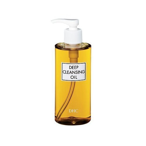 DHC Deep Cleansing Oil 6.7 fl. oz