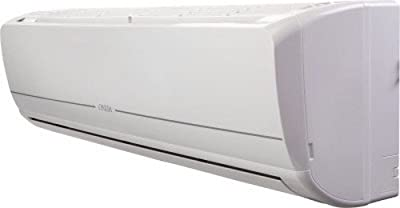 Onida S183SMH Split AC (1.5 Ton, 3 Star Rating, White)