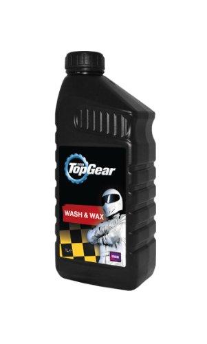 top-gear-tgww007-lavado-y-cera-1-litro