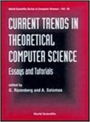 current trends in theoretical computer science essays and tutorials Care in practice 4e,current trends in theoretical computer science essays and tutorials world scientific series in computer current trends in theoretical computer.