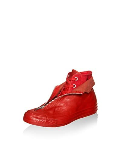 Converse Zapatillas abotinadas Chuck Taylor All Star Shroud