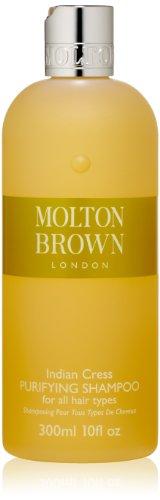 molton-brown-indian-cress-purifying-shampoo-10-fl-oz