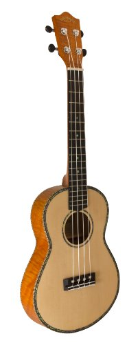 lanikai-the-legacy-collection-sottu-t-ukulele-natural