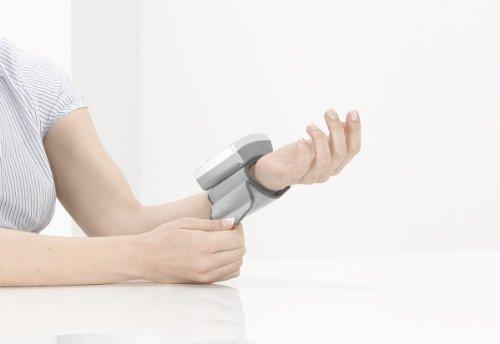Sanitas SBM 03 Handgelenk Blutdruckmessgerät - 2