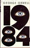 1984 Unabridged on CDs