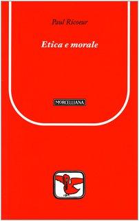 Libro scuola di etica di dietmar mieth for Dietmar mieth
