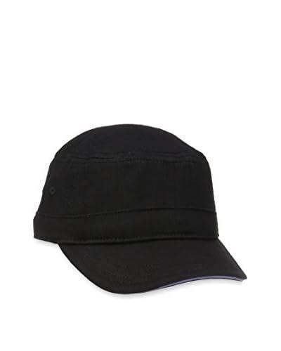 Original Penguin Men's Lazar Hat